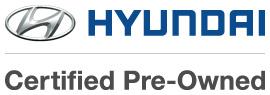 Hyundai Certified