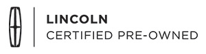 LINCOLN Certified