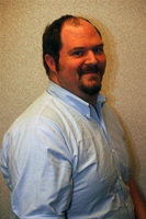 Matt Ludwig - Service Technician