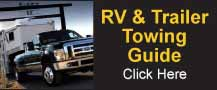 RV Trailer & Towing