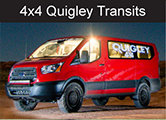 4x4 Vans