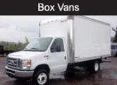 Box Vans