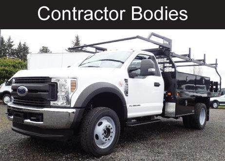 Contractor Bodies