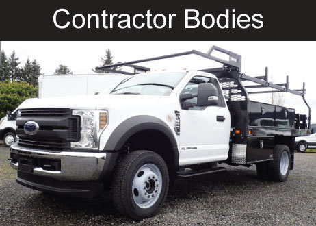 Cool Ford Commercial Sales Fleet Sales Of New And Used Commercial Wiring Cloud Pendufoxcilixyz