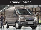 Transit Cargo
