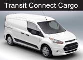 Transit Connect Cargo