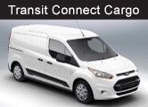 Transit Connect Cargo