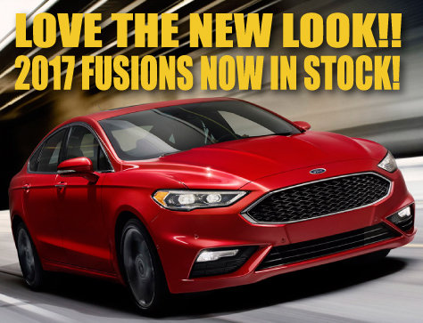 New Ford Commercial and Pre-owned Car Dealer of Oregon | Newberg OR | Newberg Ford & New Ford Commercial and Pre-owned Car Dealer of Oregon | Newberg ... markmcfarlin.com