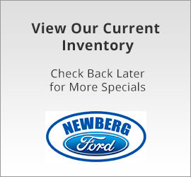 View Our Inventory