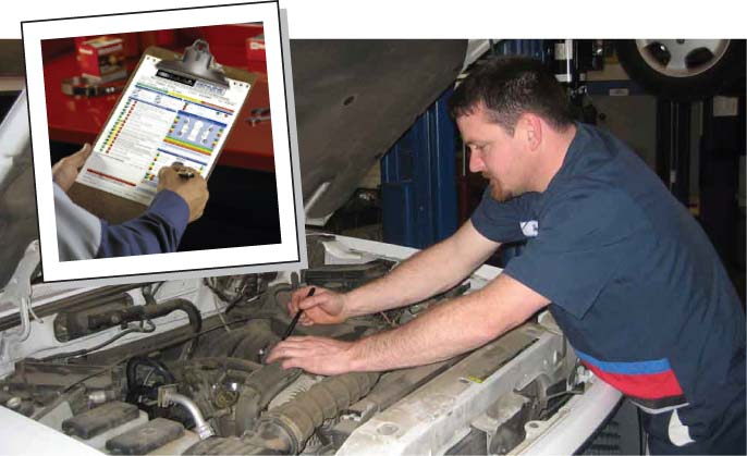 Service Department Hours at Newberg Ford