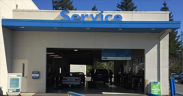 2370 Carriage Loop SW, Olympia, Wa. 98502 Image 2