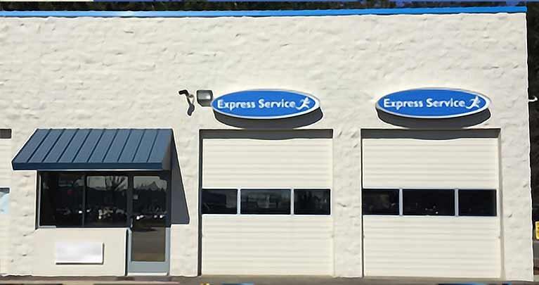 2380 Carriage Loop SW, Olympia, Wa. 98502 Image 2