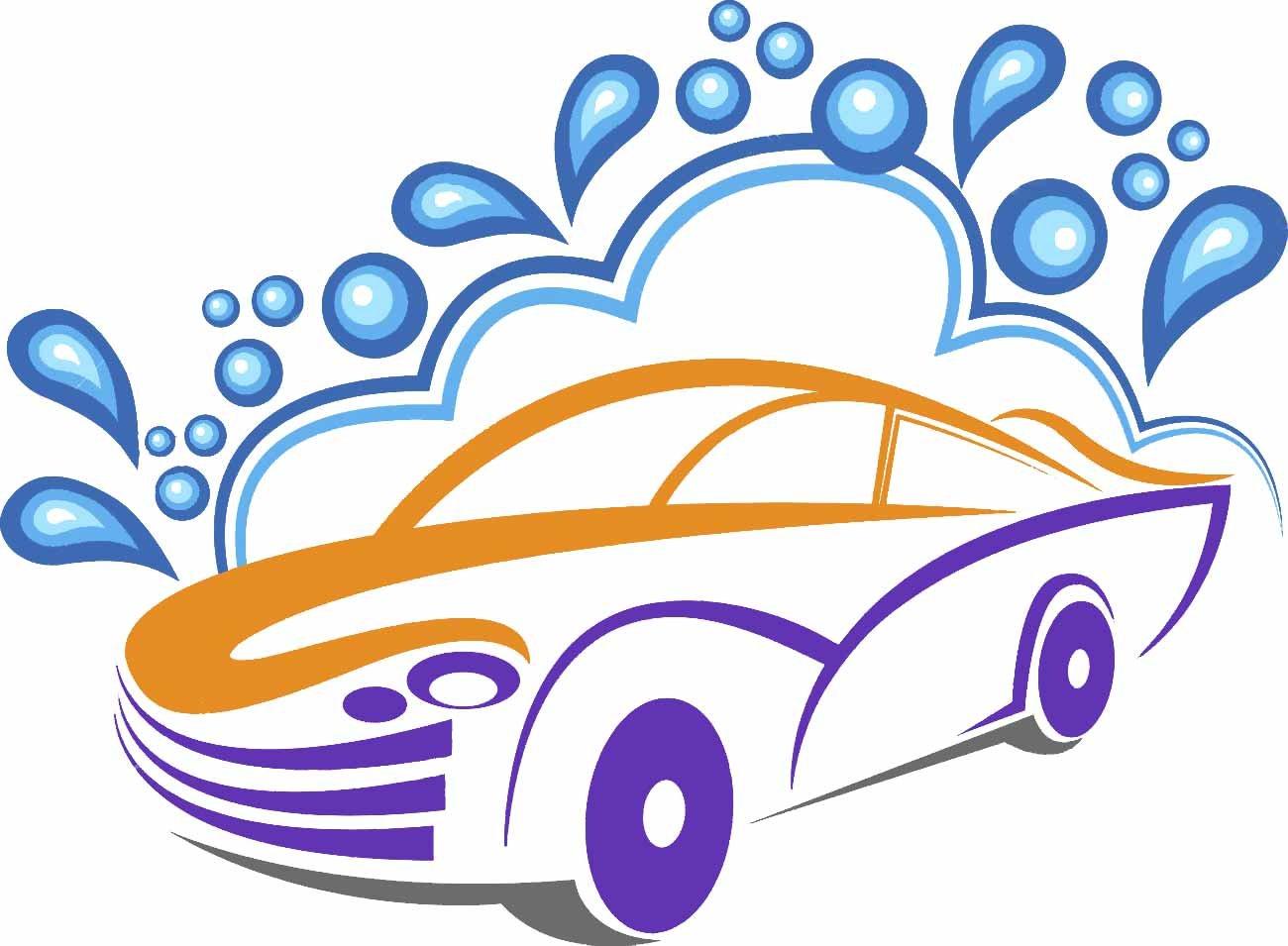 Clean Finish Car Wash