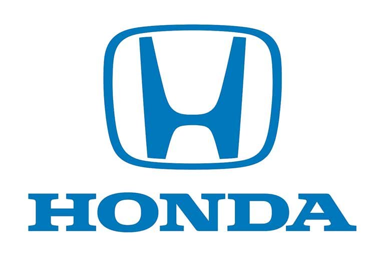 Honda Limited Warranty