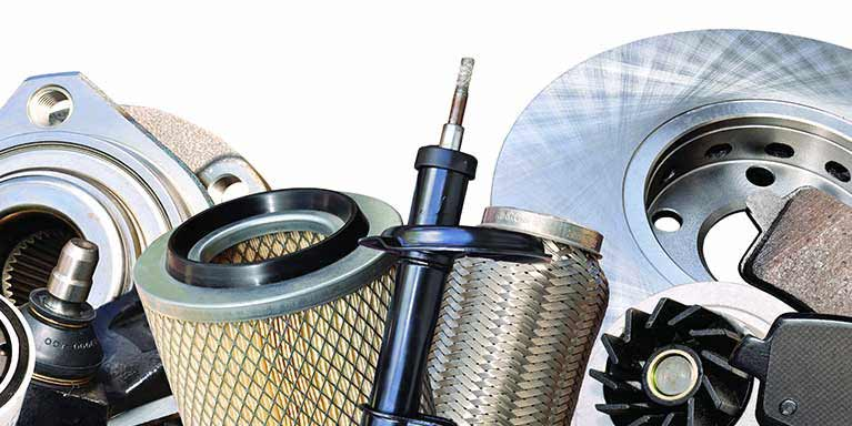 Why You Should Choose OEM Parts