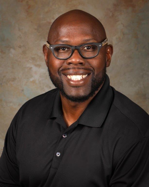 Moe Parker - General Manager