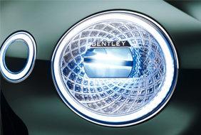 Bentley EXP 10 Speed 6 Concept Gallery 4