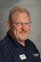 John McKean - SERVICE ADVISOR