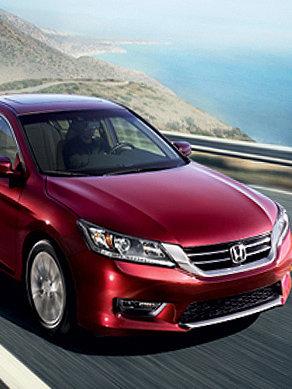 Lester Raines Honda >> South Charleston, WV Honda and Mazda Dealerships | Lester Raines Imports