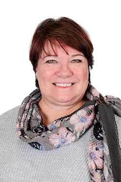 Catherine Cat Neal - Internet Sales Agent