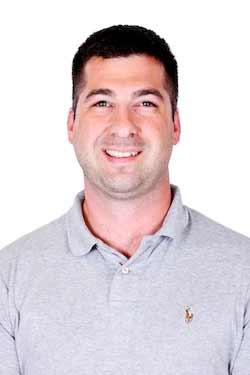 Steven Stets - Service Advisor
