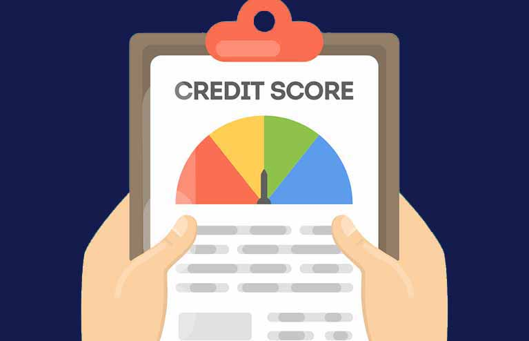 Your Credit and the Car Buying Experience
