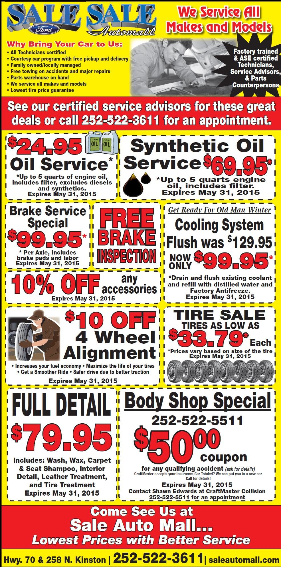 service to and change switch coupons hawkinsonkialogo hawkinson oil specials kia