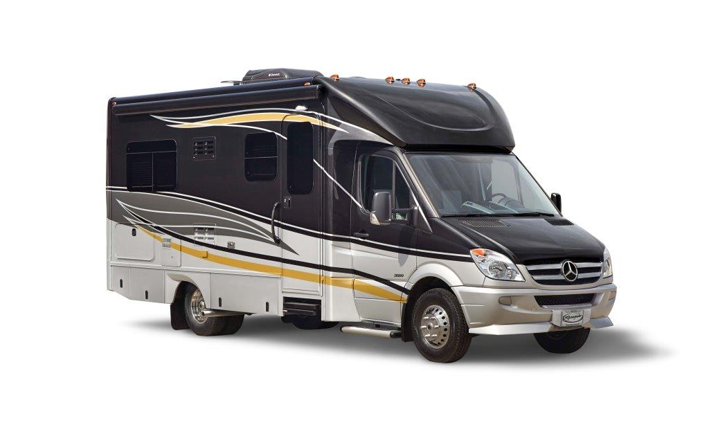 Villagio By Renegade Motor Coach Dealer Manchester Nh
