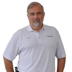 Tim Kerley - Kia Sales Rep.