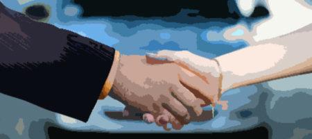 Find a Dealer You Trust