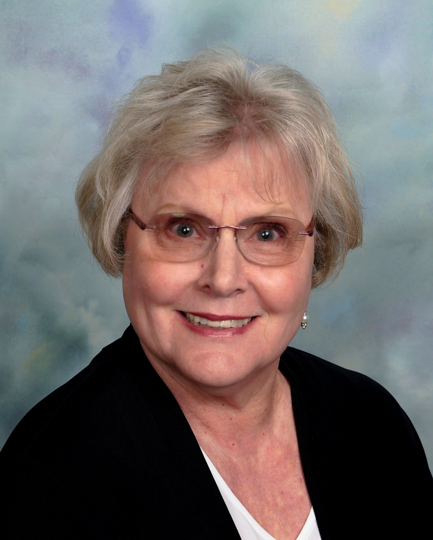 Judy Soward - Title Clerk