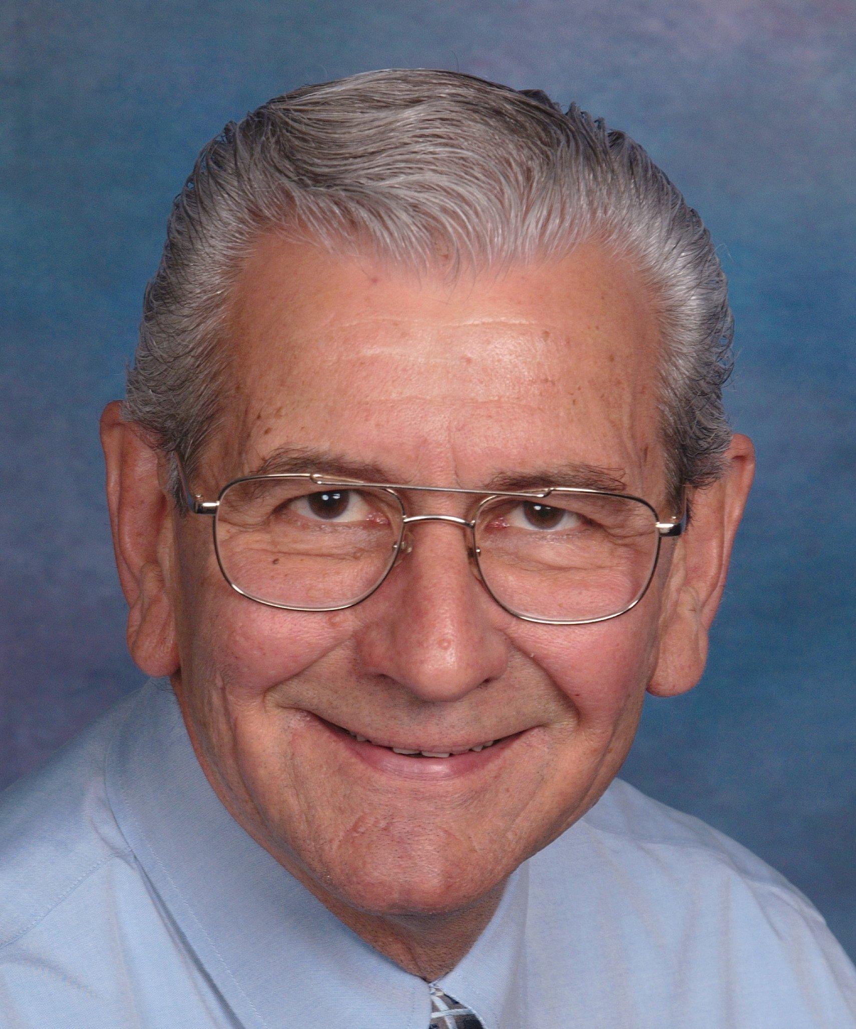 Jonathan Cooper - Sales Professional