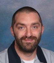 Doug Zeller - Service Technician