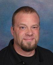 Joe Lies - Assistant Parts Manager