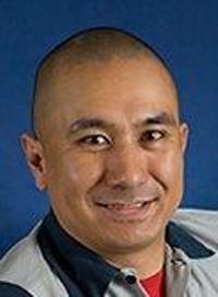 Jason Magsayo - Service Technician