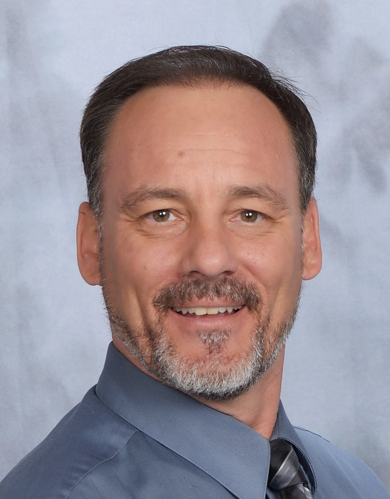 Jeff Lohr - Used Car Sales Manager