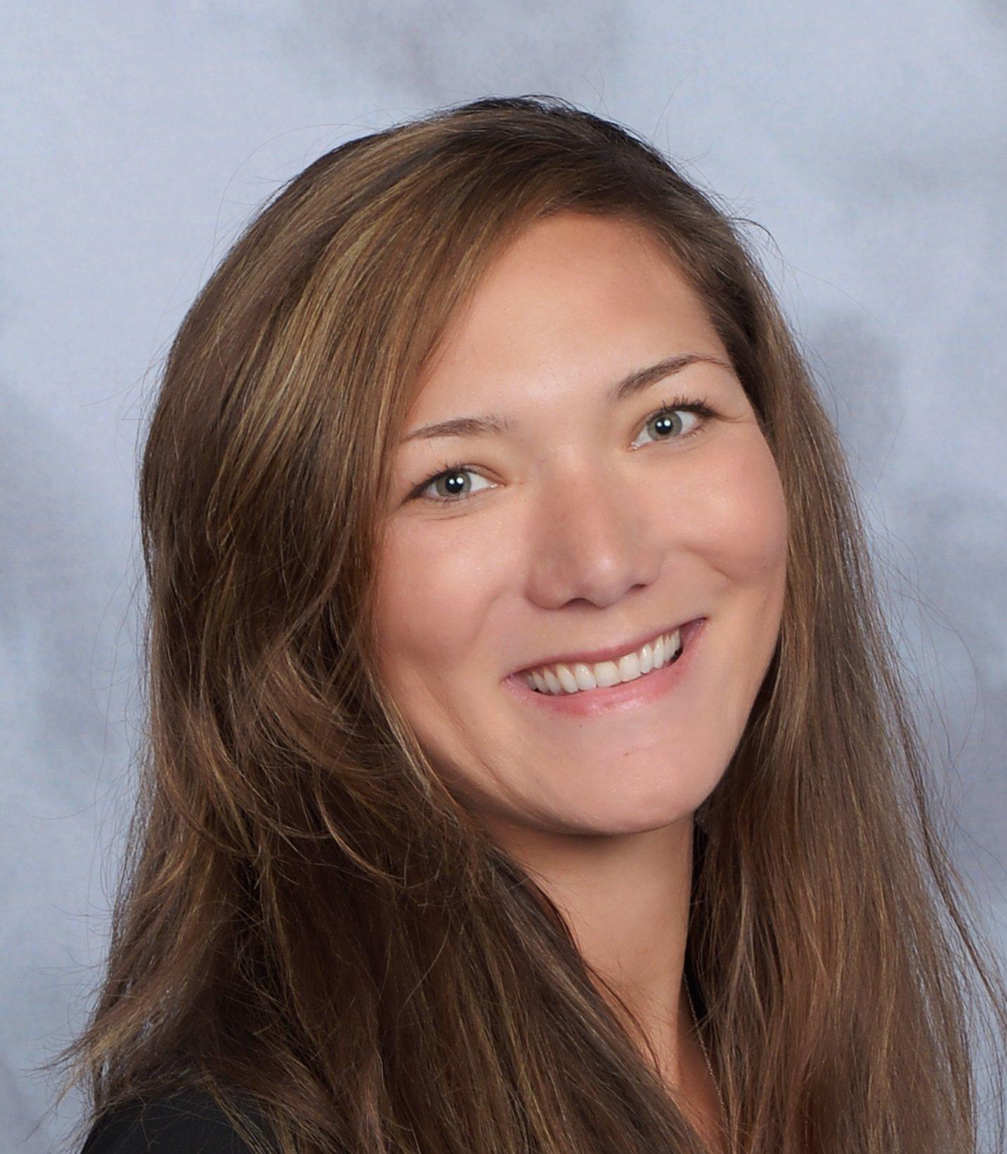 Leah Aboen - Service Advisor