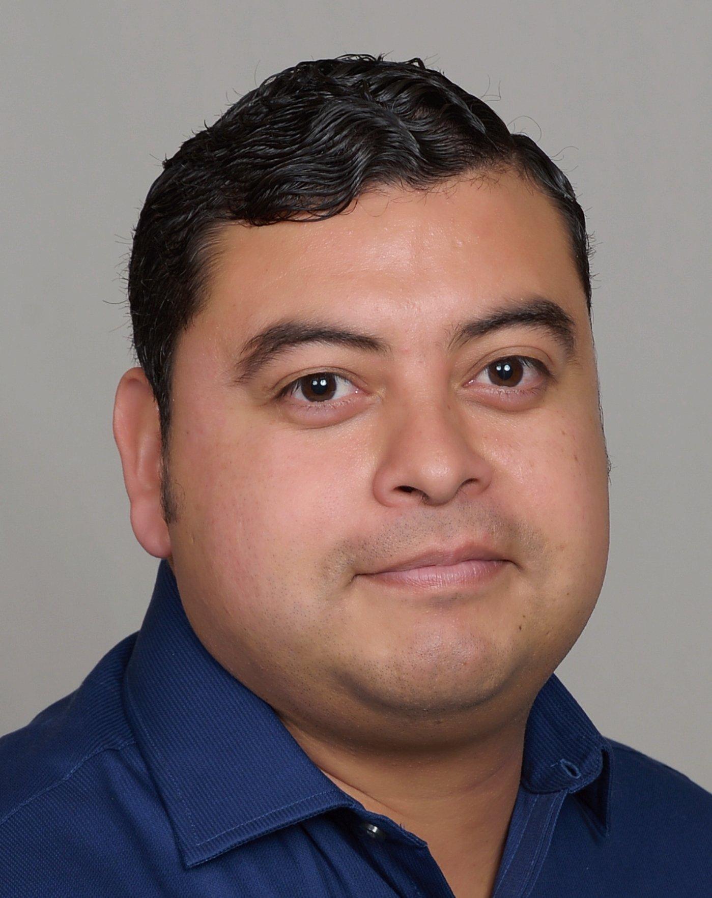 Mario Nuno - Internet Sales