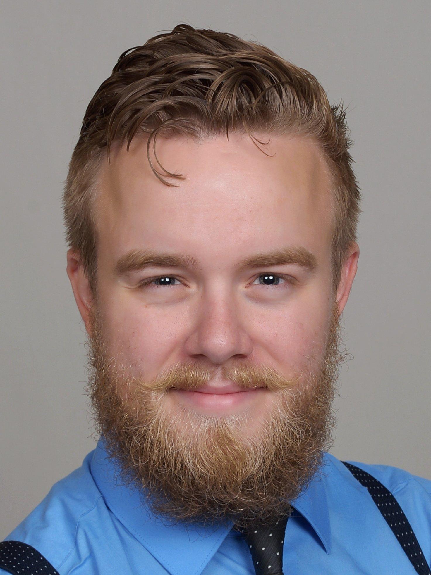 Michael Schultz - Sales Professional