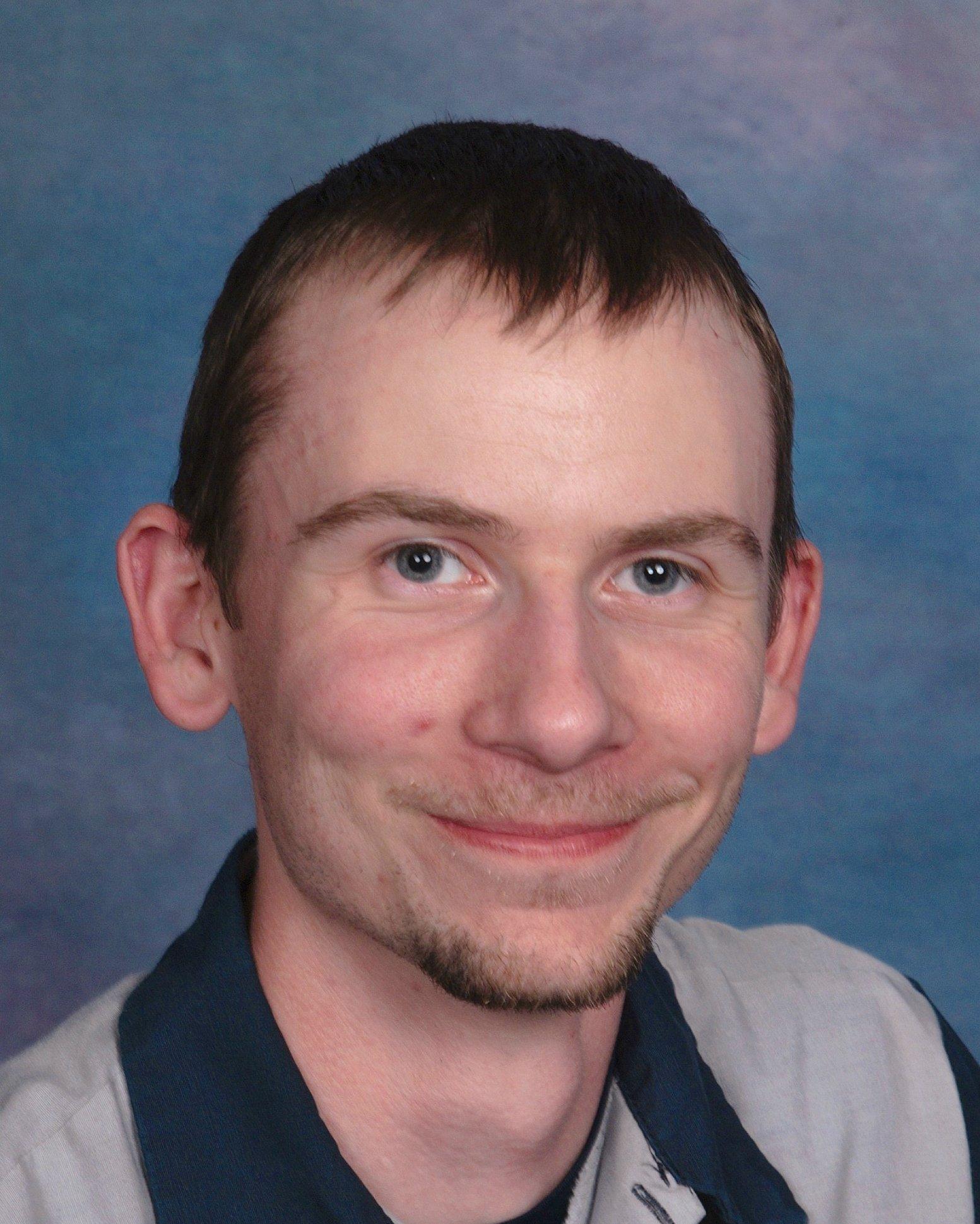 Ryan Barber - Technician