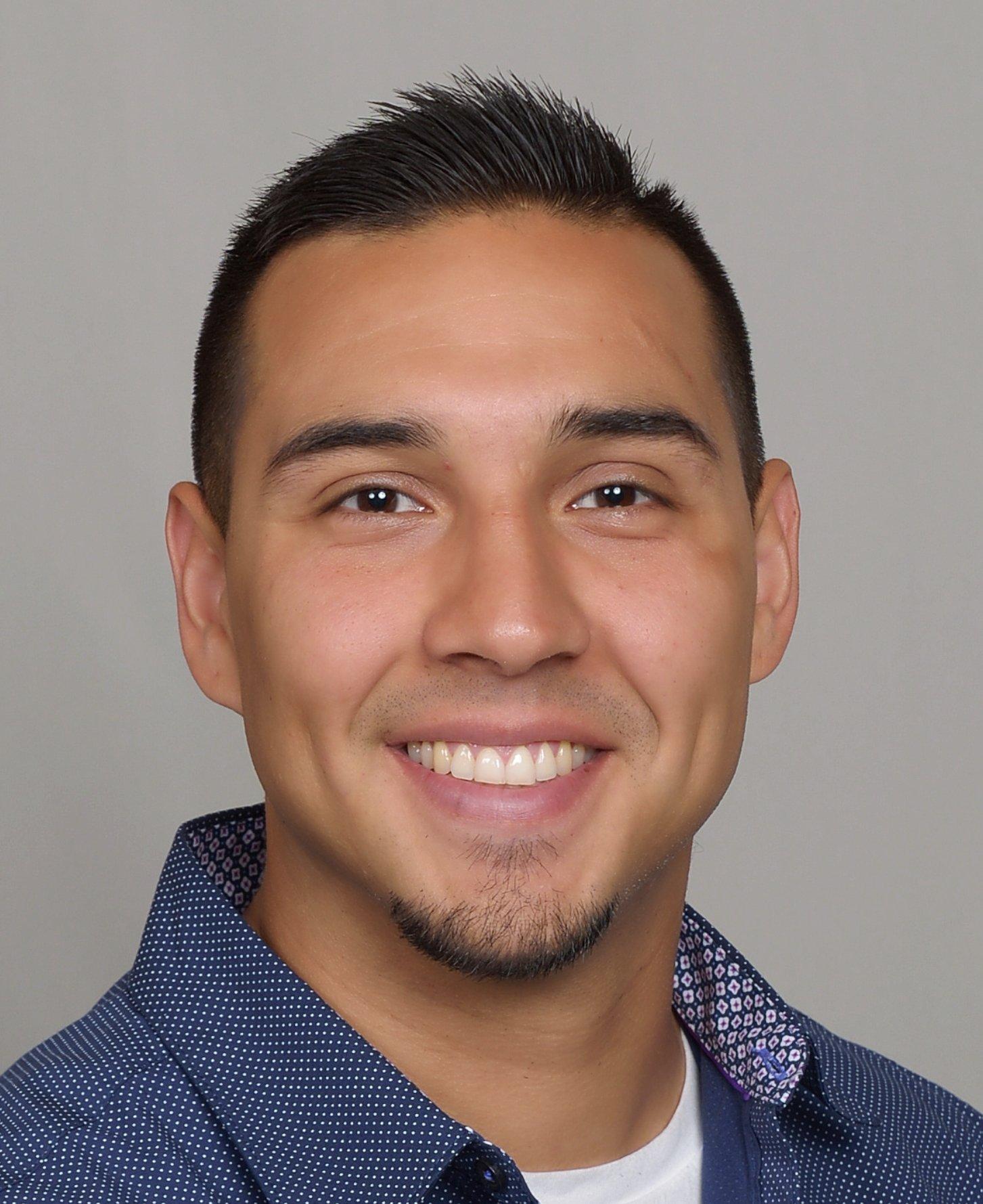 Sam Wright - Sales Professional
