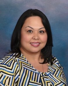 Tonia Garcia - Warranty Administrator