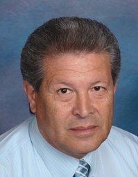 Willie Aguirre - Sales Professional