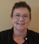Kathy Wright - Administration