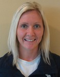 SARAH BERTRAND - Warranty & Title Clerk