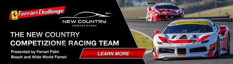 Ferrari Challenge.jpg