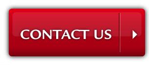 Wide World Ferrari Contact Us