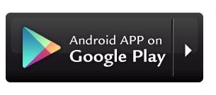 Wide World Ferrari Google Play