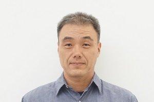 Choong K. - Technician