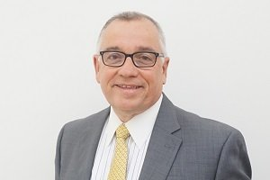 Michael Mastrangelo - GM / Operating Partner